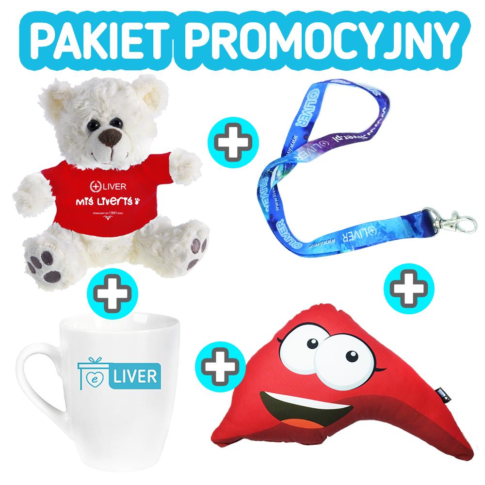 pakiet promocyjny 2